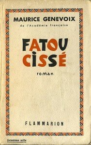Fatou_Ciss_
