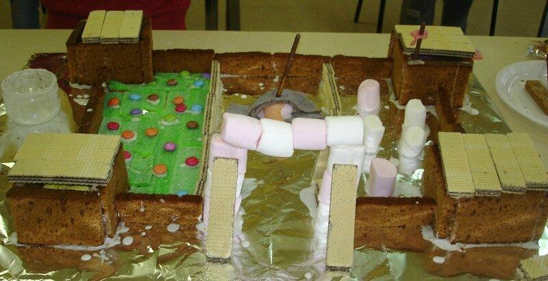 atelier constr gourmande enfants (4)