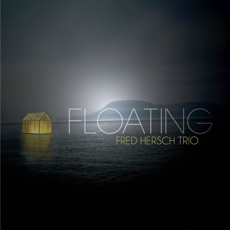 Fred Hersch Floating