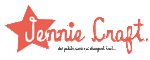 logo-jennie-craft-slogan