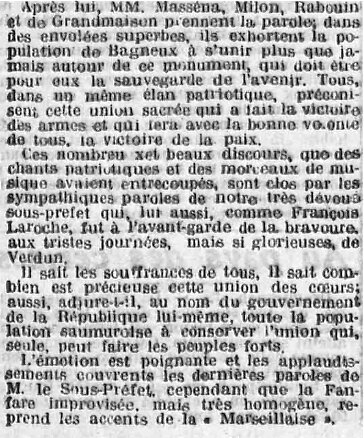 Bagneux (5)