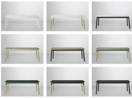 Muuto_tables
