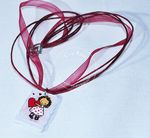 collier_shrink_fifille_rouge_blanc