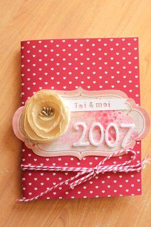 mini-habillage-mariage (1)