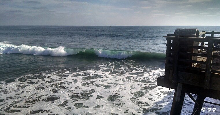 Oceanside8