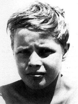 278 Marlon Brando