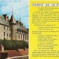 Lapalisse (71)