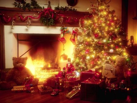 fond_ecran_wallpaper_noel_468