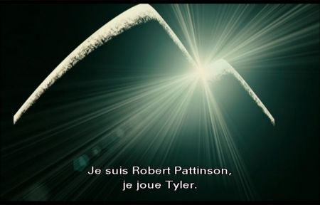 Le_commentaire_audio_en_compagnie_de_Robert_Pattinson_diaporama