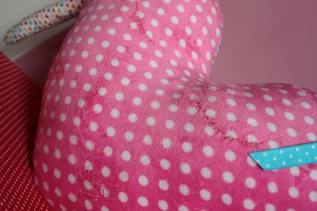 coussin_coeur1
