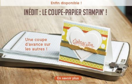 coupe_papier_stampin__800x600_