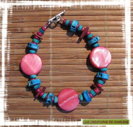 Bracelet_rose_et_bleu