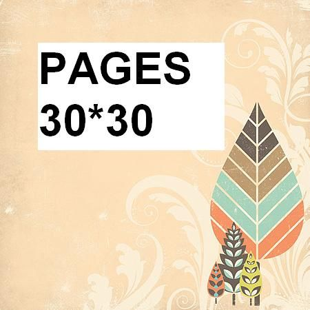 PAGES 30