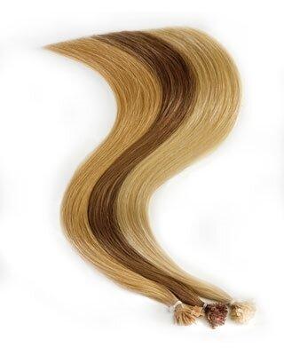 15-mèche-de-cheveux