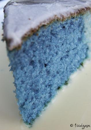 bluecake02