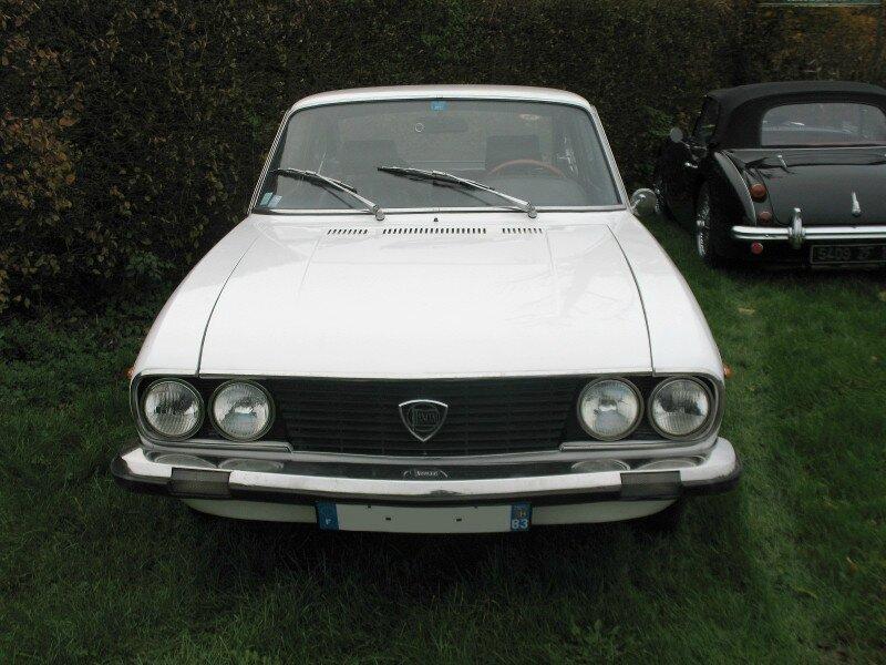 Lancia2000coupéav