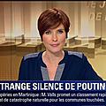 lucienuttin02.2015_11_08_journaldelanuitBFMTV
