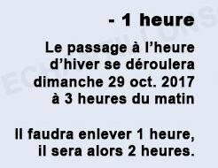 heure hiver 1