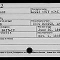 Rathier du Vergé Louis Astyanax_Acte naturalisation 1866_Familysearch.org