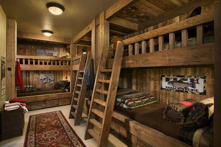 Beautiful-bunk-bed-photo-18