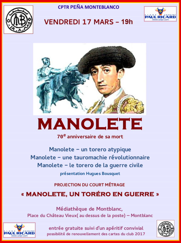 manolete2 version 19h