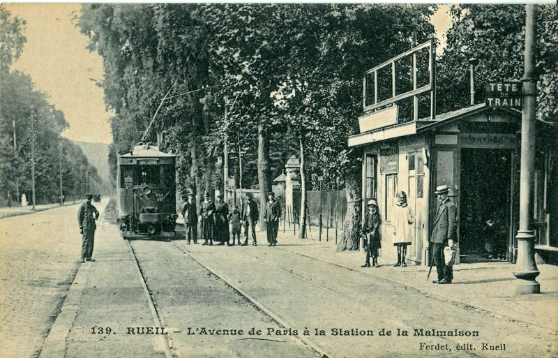 CP-tram-rueil2