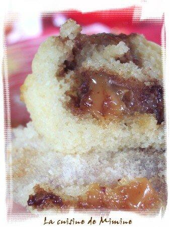 coeur_de_twix_muffin