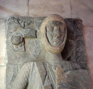 Temple_Church_32_William_Marshal_1b