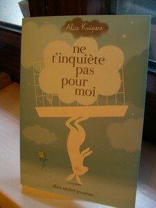 ne_t_inquite_pas_pour_moi