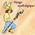 02-Mythologie