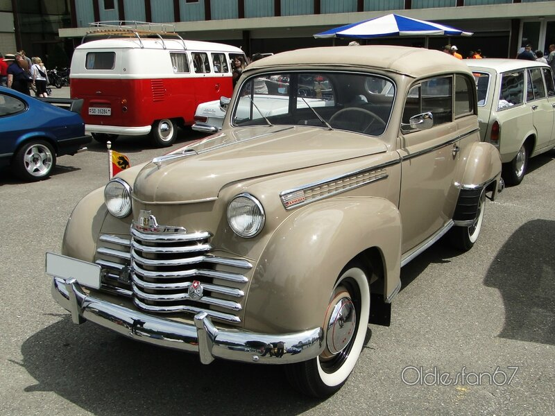 opel-olympia-convertible-1950-1953-a