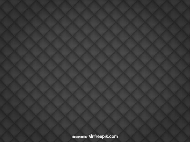 texture cuir noir gratuit