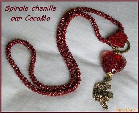 chenille_cocoma