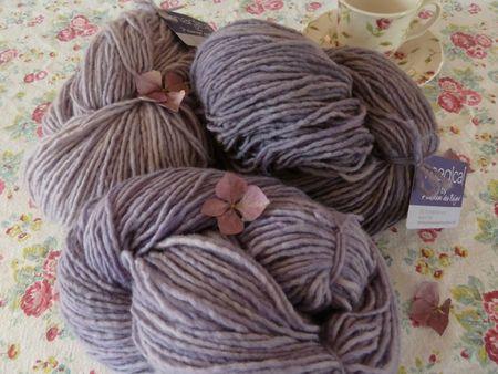 princesse des neiges le bon coin 040 lilas parme lavande améthyste