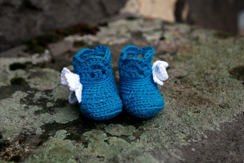 bottines_crochet_noeud_slsdk