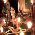 rituel de magie vaudou pour empêcher un divorce en 48heure medium voyant reconnu hawa kandi