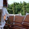 thailande 2004 n2 domi& maman 053