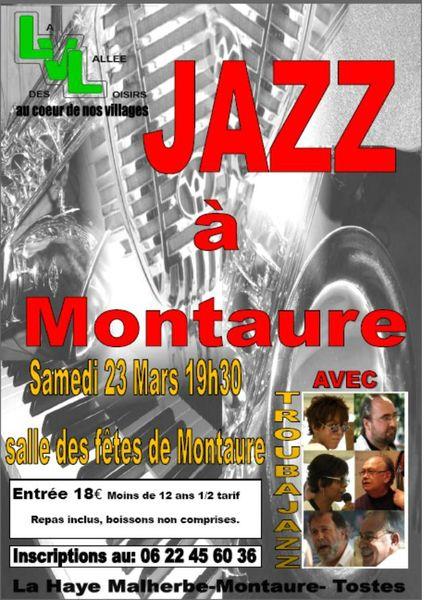 montaure 23 mars 2013