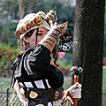 45-SteamPunk_0958