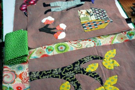 atelier patchwork1 (1)