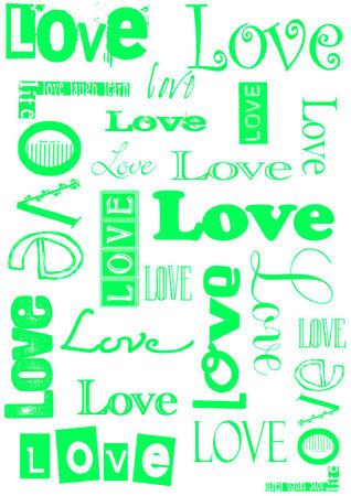 Cr_adanne_love_vert_copier