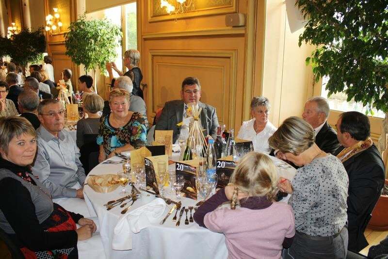 2010-10-24_talmeliers_tours_IMG_1120