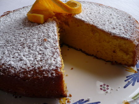 gateau_orange
