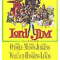 Richard brooks - lord jim