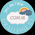 Challenge n°1 com.16
