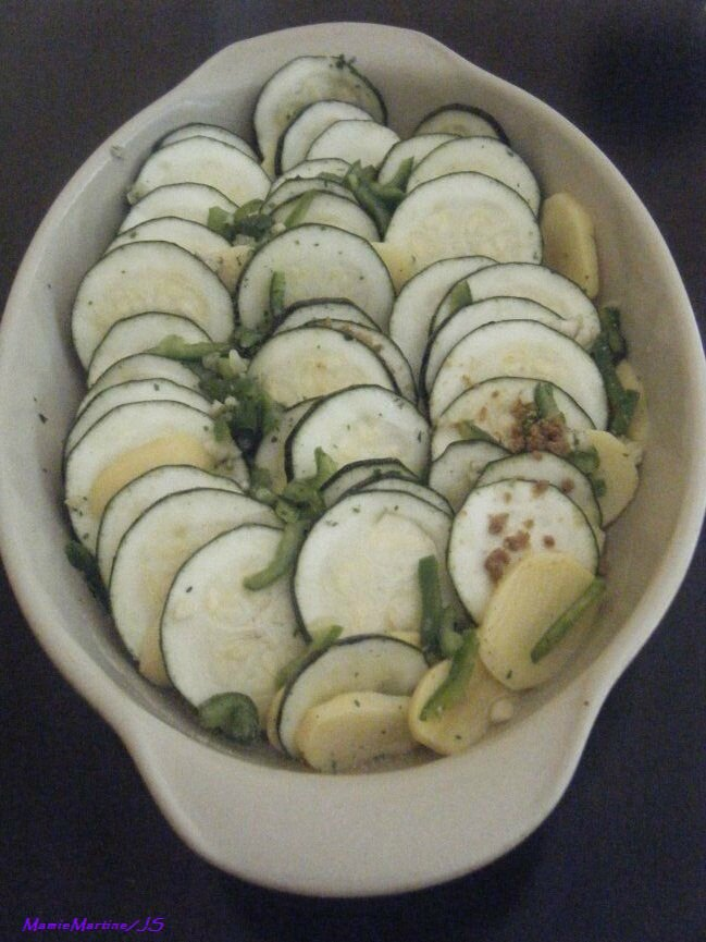Gratin courgettes-pdt3