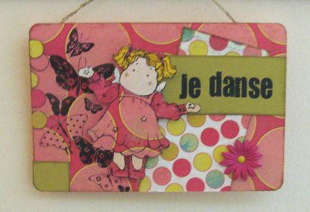 Je_danse_r