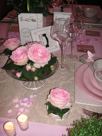 table_rose_f_te_des_m_res_041