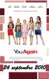 you_again_us