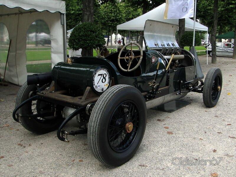 opel-12,3l-rennwagen-1914-b